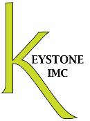 keystonelogo