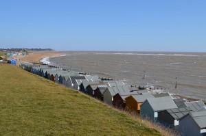 felixstowe-beach-huts